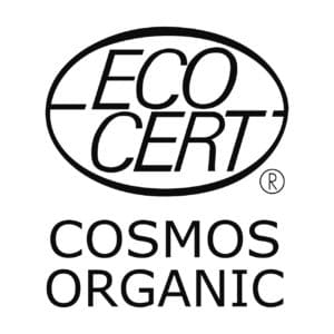 ecocert cosmos organic noir