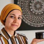 Quand les produits du terroir marocain rencontrent le savoir-faire français