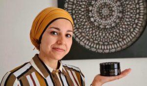 Read more about the article Quand les produits du terroir marocain rencontrent le savoir-faire français