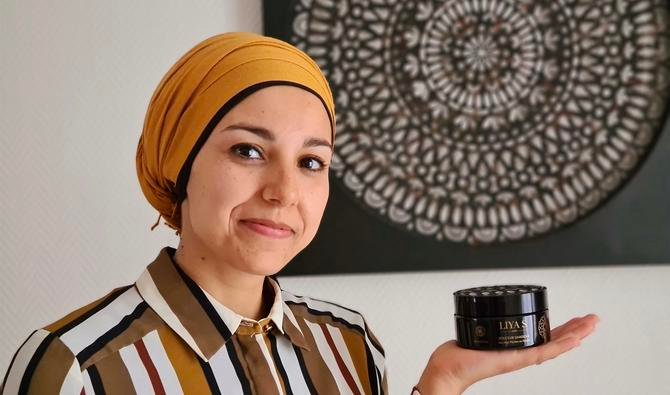 You are currently viewing Quand les produits du terroir marocain rencontrent le savoir-faire français